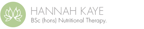Dr-Hannah-Kaye