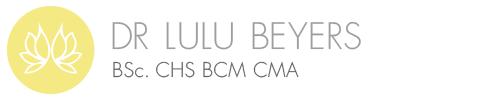 Dr-Lulu-Beyers