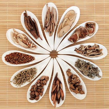 Chinese Herbal Medicine Cape Town