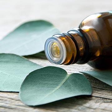 Homeopath Cape Town
